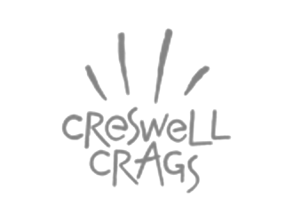 Creswell Crags Heritage Trust