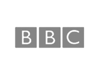 BBC Connected