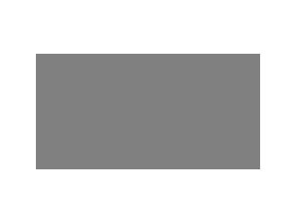 Corporate Pursuits