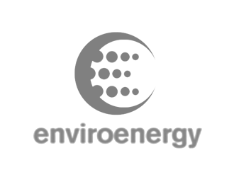 Enviroenergy