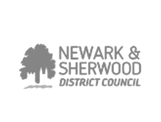 Newark and Sherwood District Council
