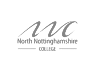 North Notts College
