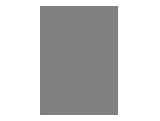 Nottingham UNESCO City of Literature