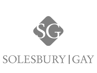 Solesbury Gay Legal Services