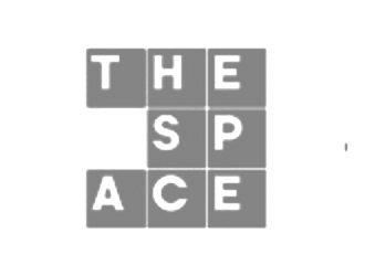 The Space Arts