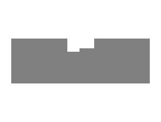 Wurlybird Toys