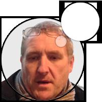 Andy Tudor