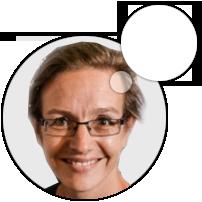 Prof Natalie Braber