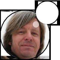 Steve Crofts